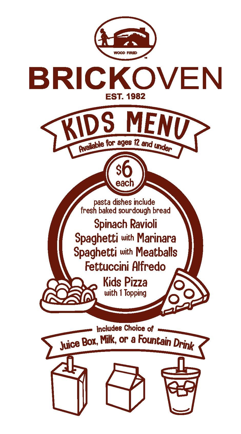 Brick-oven-Kids-menu